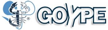 goype